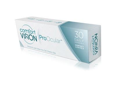 comfort vision comfort vision announces distribution agreement with wva