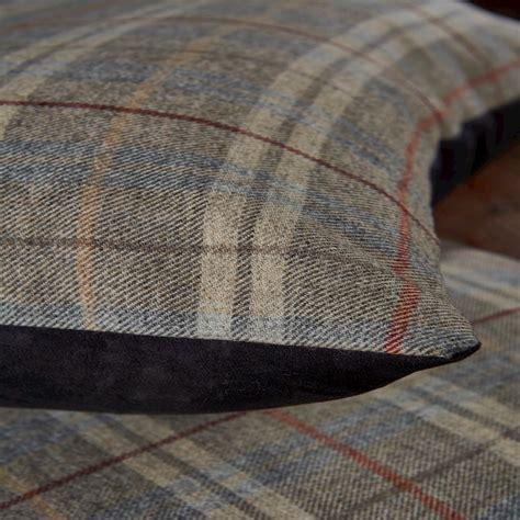 tweed futon cover tweed wool mattress dog bed grey