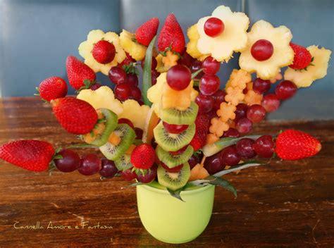 vasi di frutta fior di frutta