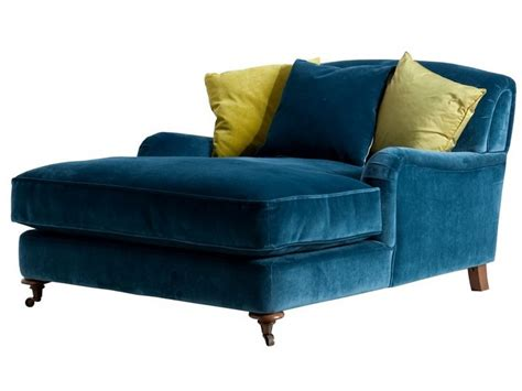 velvet tufted sleeper sofa velvet sleeper sofa copy cat chic outfitters velvet