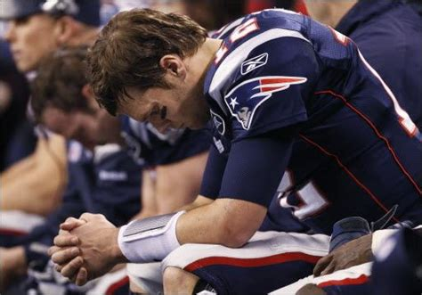 tom brady bench press toledo blade