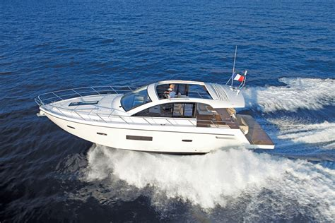 boat deal brokers brewerton ny sealine s450 network yacht brokers swansea sealine dealers