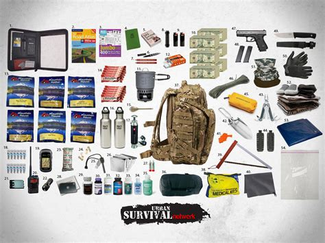 ultimate bug out vehicle urban the ultimate 72 hour emergency bug out bag for when shtf