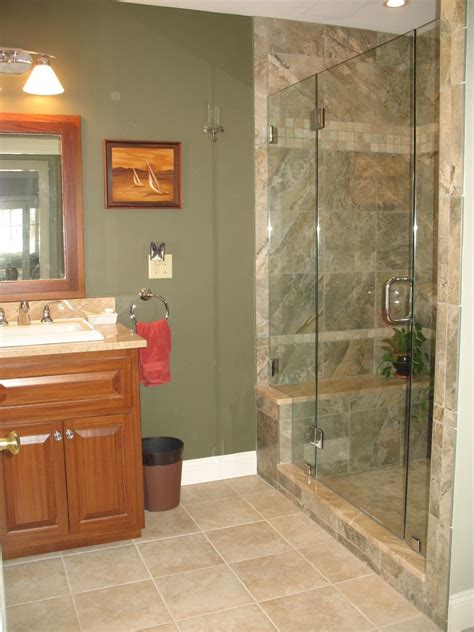 Williams Kitchen And Bath 29th by Kitchen Bathroom Tile Nh Tile Installation Stratham Nh