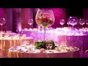 wedding reception centerpieces ideas budget cheap wedding centerpieces ideas on a budget l wedding