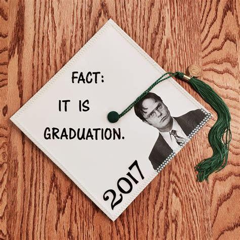 graduation office the 25 best graduation caps ideas on