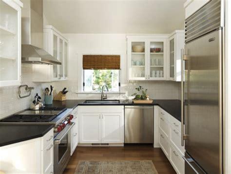 small kitchen remodeling ideas photos photo ideas for remodeling small kitchens gallery