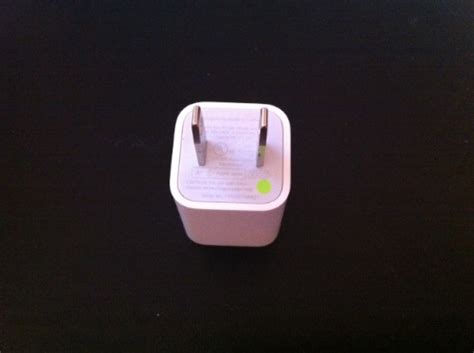 how much are apple chargers watt to about iphone power adapters updated