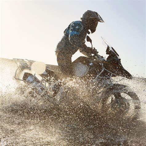Motorrad Bmw Ibbenb Ren by Der Wetter Bonus Bmw Motorrad B 214 Gel Gmbh Ibbenb 252 Ren