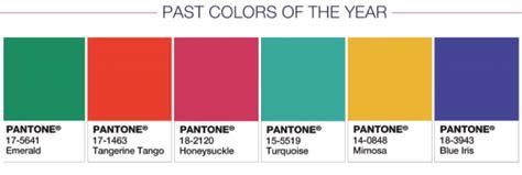 pantones color of the year vintage farmhouse pantones 2014 color of the year