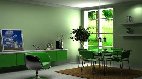gorgeous wallpaper  home decor wallpapersafari