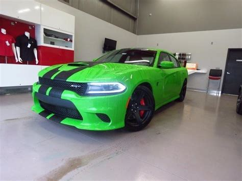 lime green charger lime green dodge charger 2016 best electronic 2017