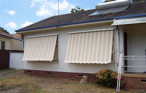 auto awning automatic awnings
