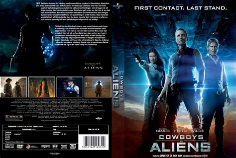 sinopsis film cowboy and alien cowboys aliens movie high quality watch the best