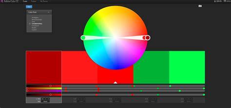 using color schemes in mobile ui design sitepoint using color schemes in mobile ui design sitepoint