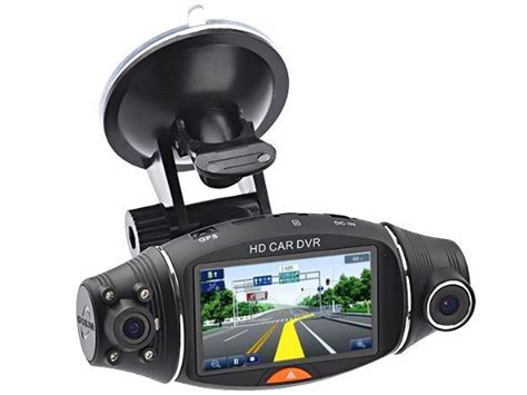hd dvr car 1280p hd 2 7 quot lcd vision cctv car dvr vehicle