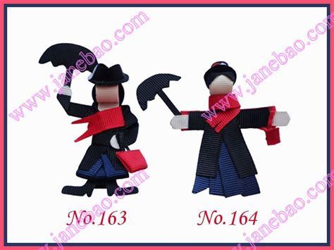Aliexpress Buy Free Shipping Characters - aliexpress buy free shipping 50pcs character hair