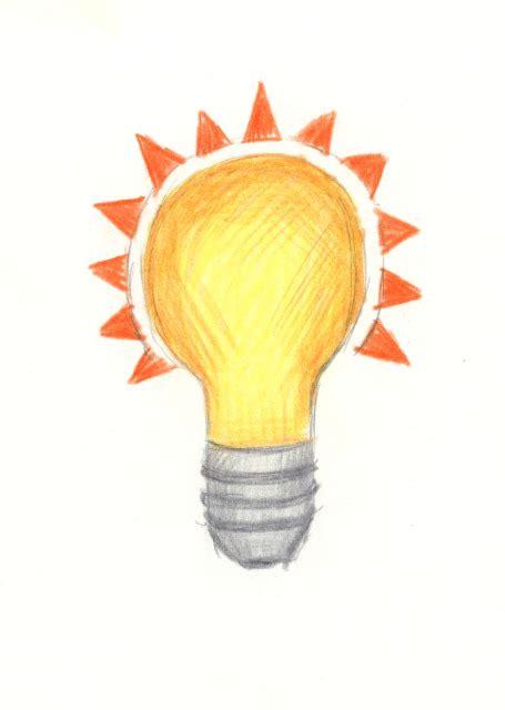 non incandescent light bulbs no ban on incandescent light bulbs startribune com