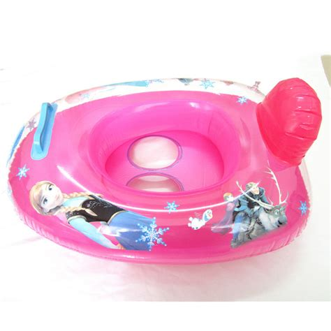 babies accessories baby swimming pool accessories float boat