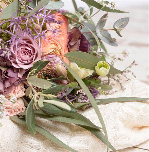 Hochzeitsschmuck Blumen by Hochzeitsschmuck Blumen Lehner