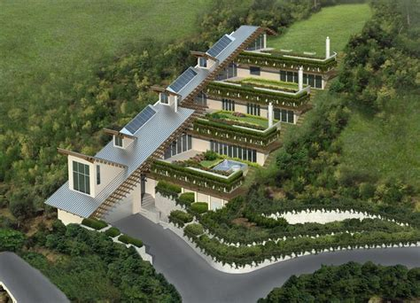 green home design news green roof design green roof 171 envirostyle sustainable interior design green roof design
