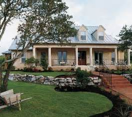 southern country homes southern country style home plans home plan