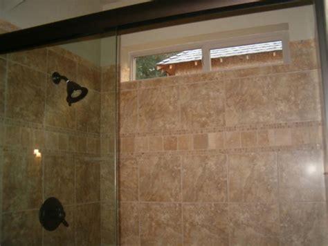 transom window bathroom completed new construction window door projects