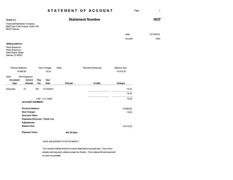 Letter For Bank Statement In India credit card statement request letter format 1000 ideas