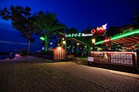 the 10 best restaurants near royal dragon hotel side tripadvisor