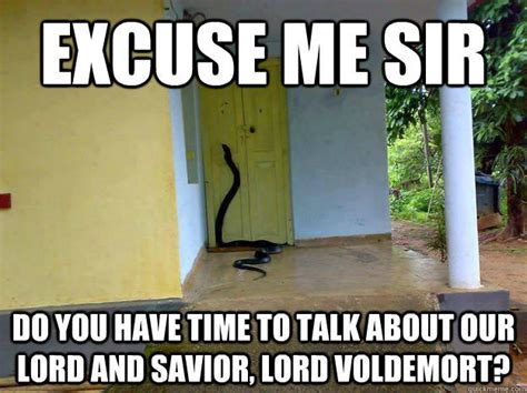 Lord And Savior Jesus Christ Meme - excuse me sir do you have a moment to talk about jesus