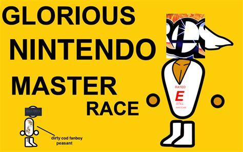 e3 2013 in a nutshell the glorious pc gaming master race