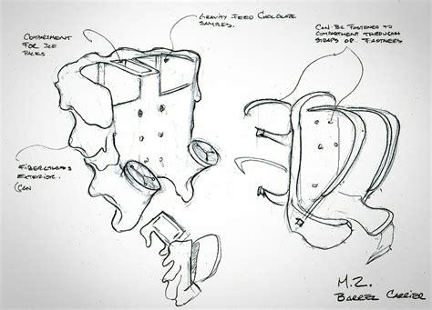 pcb designer jobs montreal product design development scoop it