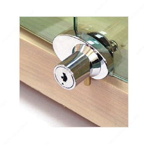 swinging glass door lock swinging glass double door lock for 3 16 quot and 1 4 quot glass