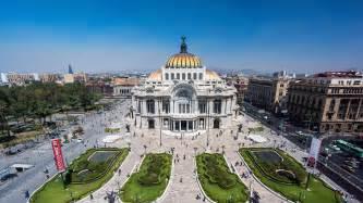 To Mexico City Mexico City Expat Community For Mexico City Expats