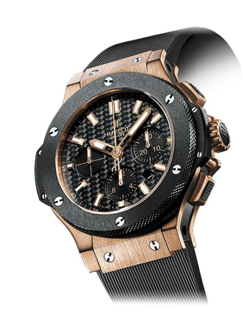 hublot big mens urbasm