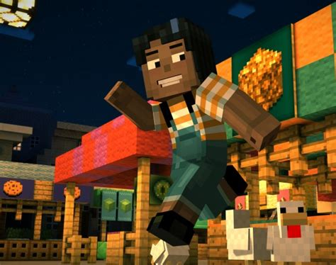 x mode games full version download minecraft story mode steam activated full pc game download