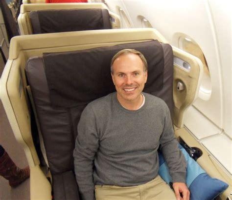 cheap san jose costa rica business class flights