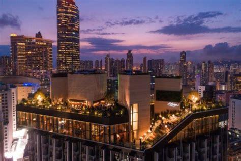hong kongs skypark   urban oasis  millennials