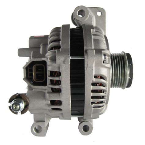 mazda manufacturer quality mazda alternator a3tg0081 manufacturer from