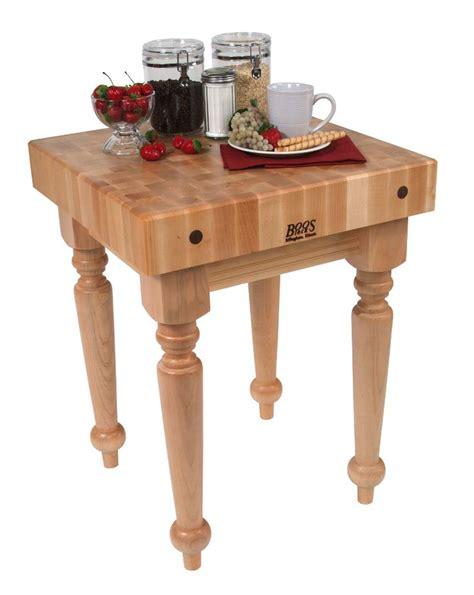 kitchen butcher table best 25 boos butcher block ideas on butcher blocks butcher block stain and walnut