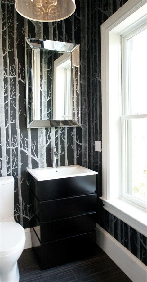 black and white tree wallpaper once upon a time black and white tree white trees and window wall on pinterest