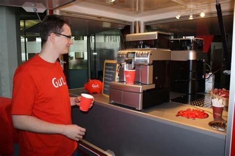 wann werden überweisungen gebucht sparkasse espresso mobil roter flitzer der sparkasse kann f 252 r