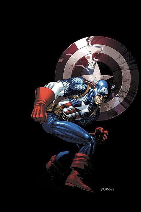 Wallpaper Captain America Iphone 4 | captain america iphone 4 wallpaper and iphone 4s wallpaper