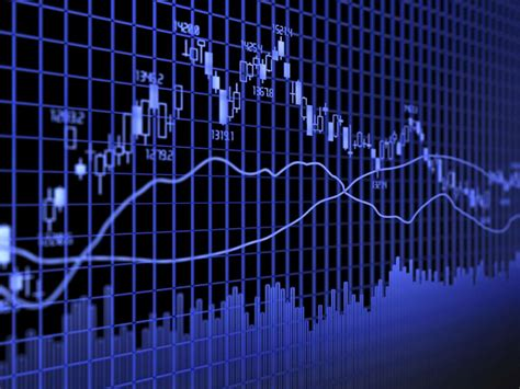 bid stock trading currencies on the forex market a different way to