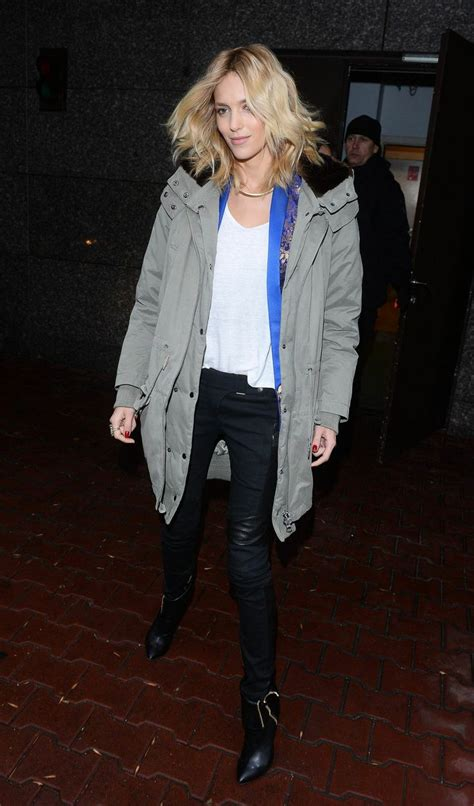 Jaket Parka Hijacket Grey X Turkish 159 best lookbook anja rubik images on anja