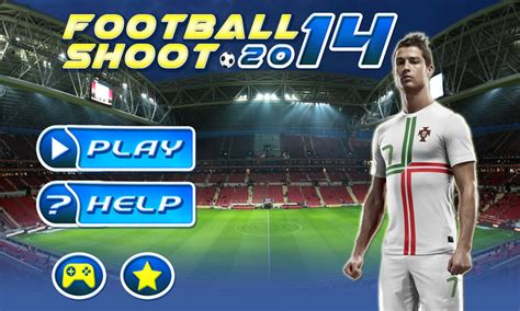 download game android fifa 2014 mod all free fifa 2014 soccer game apk download for android getjar