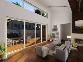 Nice Homes Interior Inside Beautiful Homes Bedrooms Home Decor U Nizwa