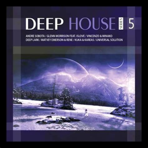 deep house music free download albums deep house series vol 5 free mp3 download full tracklist