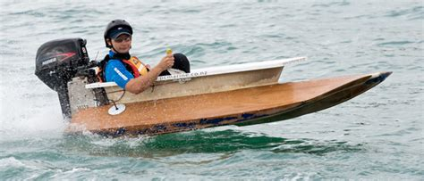 bathtub racing bay of islands bathtubbing bathtub racing