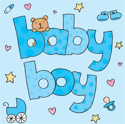 Baby Card Images baby boy card images impremedia net
